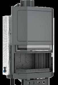 Επισκευή, συντήρηση, τοποθέτηση, καυστήρων pellet, σομπών και πυρηνοκαυστήρων idro-tzaki-600x907