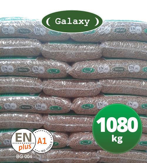 Πέλλετ Galaxy-ENplus A1-1080kg.jpg