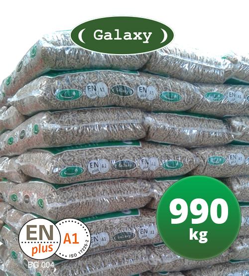 Πέλλετ Galaxy-ENplus A1-990kg.jpg